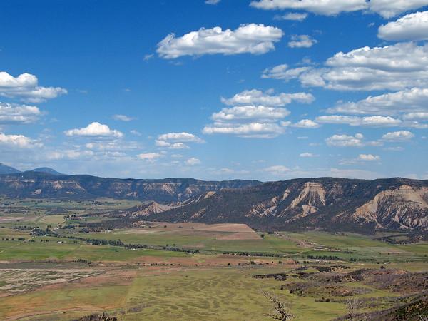 Mesa Verde National Park, Colorado (4)