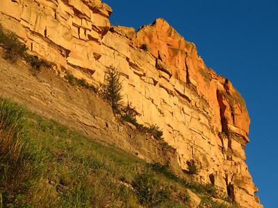 Mesa Verde National Park, Colorado (9)