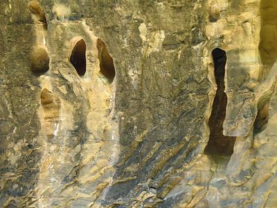 Mesa Verde National Park, Colorado (19)