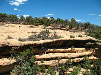 Mesa Verde National Park, Colorado (24)