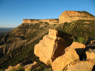 Mesa Verde National Park, Colorado (8)