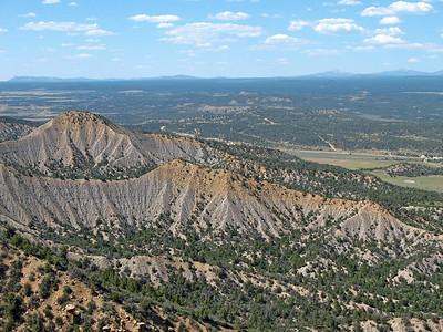 Mesa Verde National Park, Colorado (2)