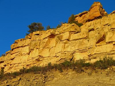Mesa Verde National Park, Colorado (10)