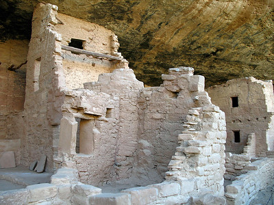 Mesa Verde National Park, Colorado (13)