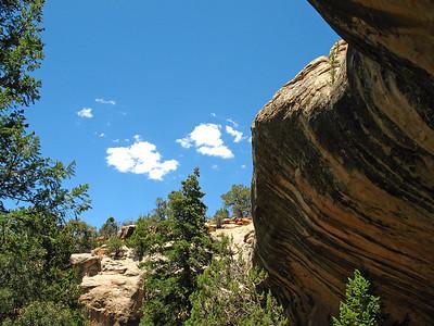 Mesa Verde National Park, Colorado (22)