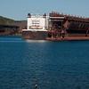 Iron Dock