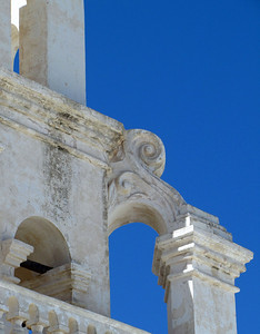 Mission San Xavier del Bac, near Tucson, Arizona (17)