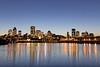 Canada; Montreal; Quebec
