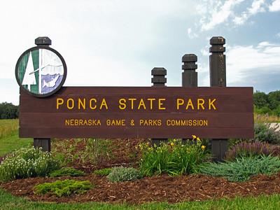 Ponca State Park, Nebraska (1)