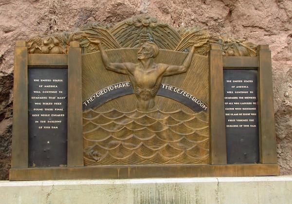 Hoover Dam (8)