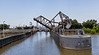 Inner Harbor; Navigation Canal Lock; Louisiana; New Orleans; USA