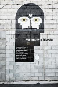 Christchurch 2011 Earthquake remembrance