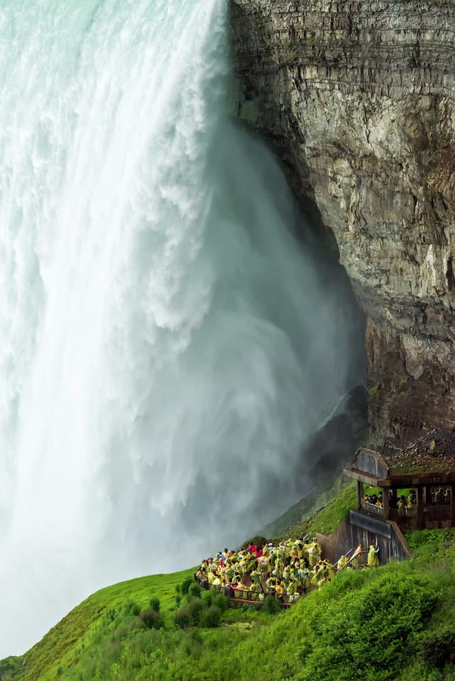 https://themaryphotographer.smugmug.com/Galleries/Travel/Niagra-Falls/i-W8v24mW/buy