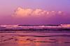 Sea Stacks at Bandon Beach