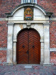 Ostfriesland, Emden 10