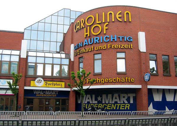 Ostfriesland, Aurich 2