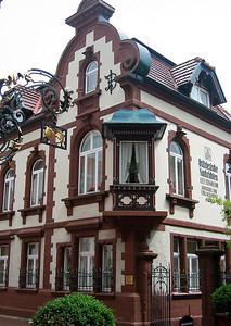 Ostfriesland, Aurich 3