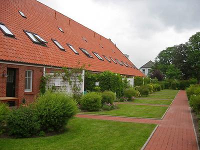 Ostfriesland, Greetsiel 2