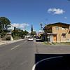 Via Boquete