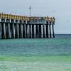 Pier Fishing Panama City