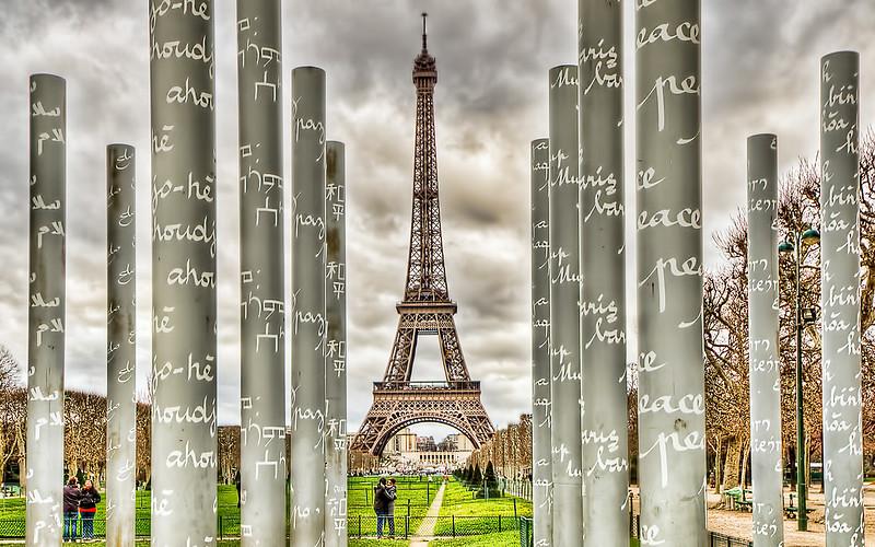 EiffelTower-3.jpg