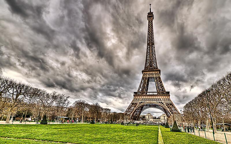 EiffelTower-1.jpg