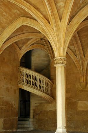 Musee du Moyen Age
