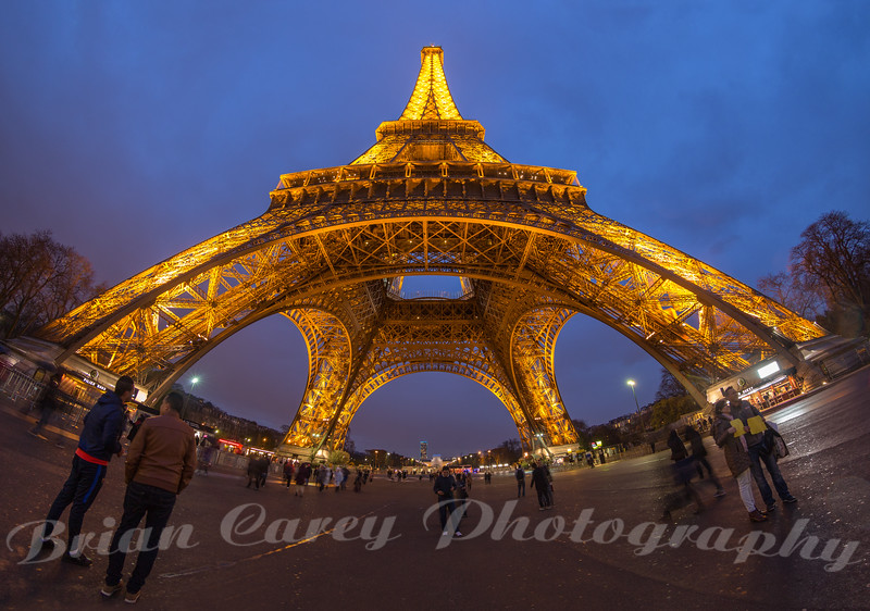 Eiffel Tower-20170322-143-Edit.jpg