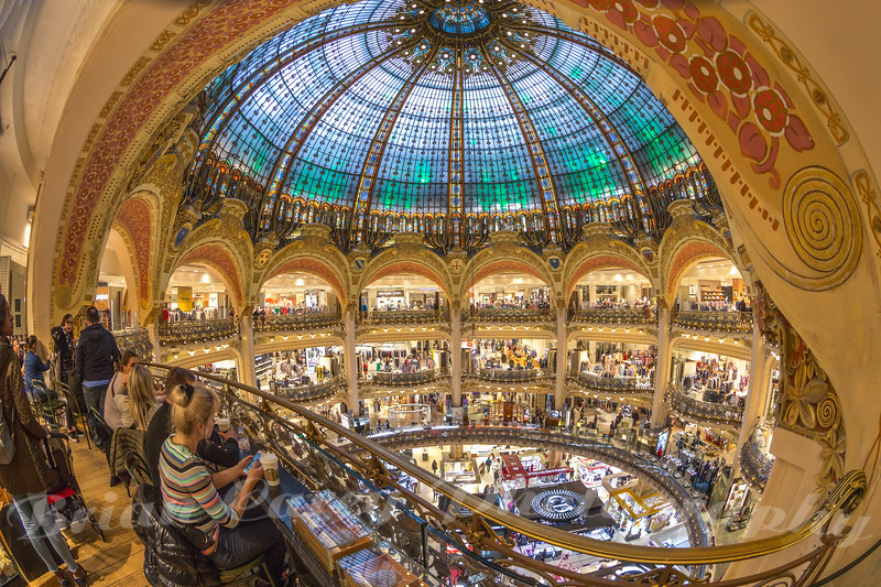 Paris Galeries Lafayette-20170323-45-Edit-Edit.jpg