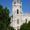 Mosteiro dos Jerónimus