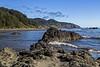Oregon; USA; Whales Head Beach