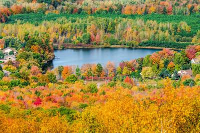 Rib Mountain Wisconsin