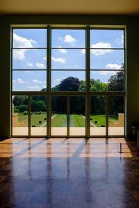 Villa Cavrois, Roubaix, France