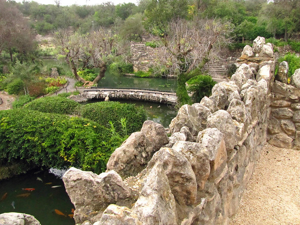 San Antonio (Japanese Tea Garden) (7)