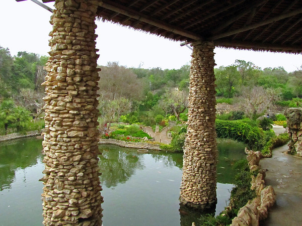 San Antonio (Japanese Tea Garden) (6)