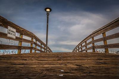 Marina - Antioch CA