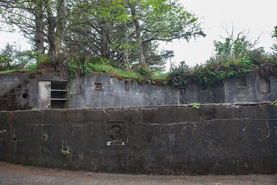 Fort Canby (Ilwaco, WA) IMG_0722
