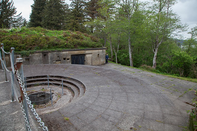 Fort Canby (Ilwaco, WA) IMG_0697