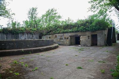 Fort Canby (Ilwaco, WA) IMG_0718
