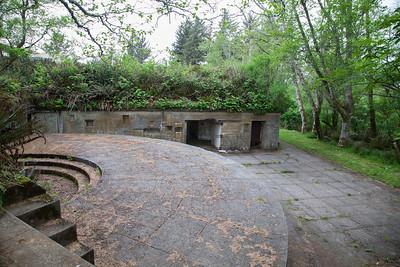 Fort Canby (Ilwaco, WA) IMG_0696
