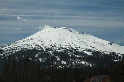 Bachelor Mountain IMG_1086
