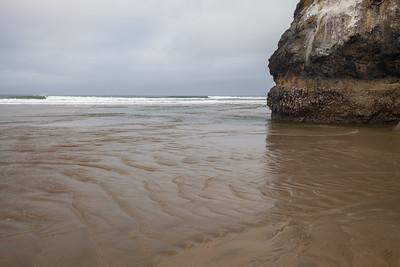 Agate Beach, OR IMG_0922