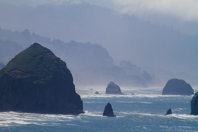Cannon Beach, OR IMG_2800