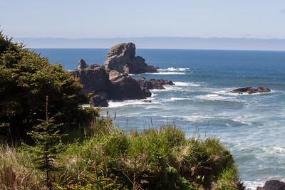 Canon Beach, OR IMG_0839