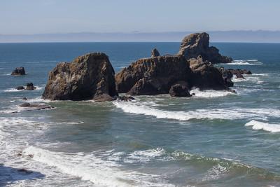Canon Beach, OR IMG_0847