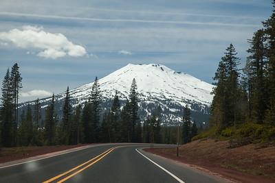 Bachelor Mountain IMG_1084