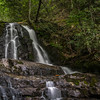 Smokey Mountain Falls