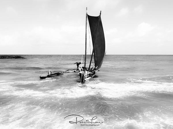 Oruva boat 8