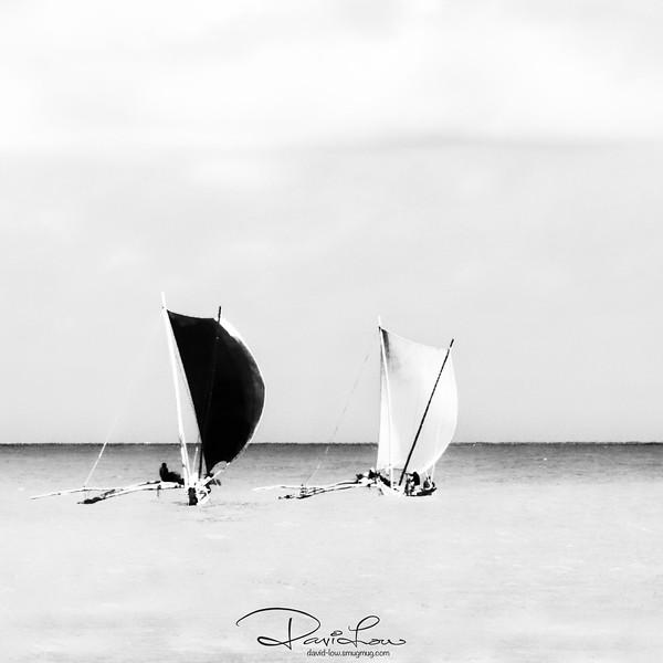 Oruva boat 3