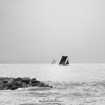 Oruva boat 4
